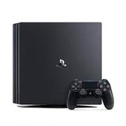 Sony PlayStation 4 Pro - 1TB